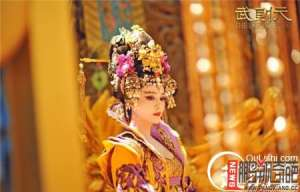 【图】揭秘:武则天为郭德纲相声专场什么会将皇位还给李唐?