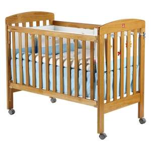 好孩子婴儿床怎么样 用户评价好不好资讯生活