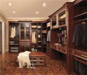 资讯生活衣柜什么品牌比较好 挑选衣柜要注意什么
