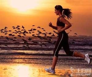 资讯【运动减肥的最佳时间】早上减肥运动早上做什么运动能减肥